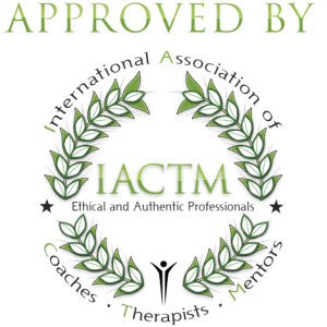 Jevon's coaching is approved by IACTM