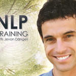 Transformational Stories in Coaching, Therapy & Training
