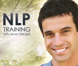 Jevon Dängeli - NLP Trainer & Coach