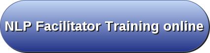 NLP online training - nlpwizardry.com